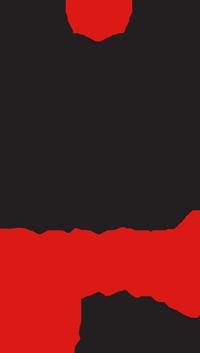 Zipline-logo